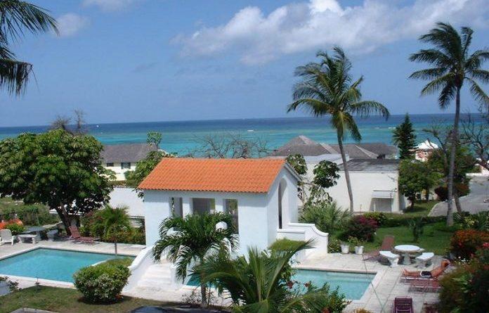 C6ANM – Bahama